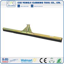 Squeegee flexible de suelo de bajo precio y venta caliente