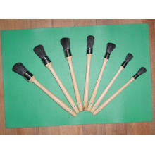 Round Brush (RB-001)