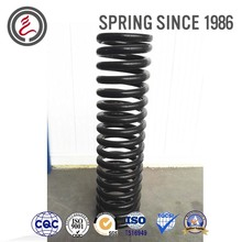 Hot Coil Large Wire Compression Spring