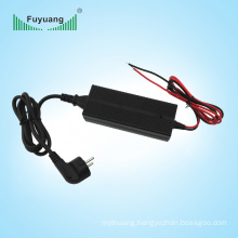 UL Certified Power Supply 7A 16.8V Li-ion Battery Charger