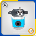 Small Hydraulic High Presure Gear Oil Pump with ISO9001