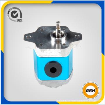 Pompe hydraulique à petite pompe Pompe hydraulique pour unité de puissance