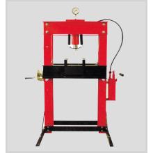 Shop Presse (T61230)