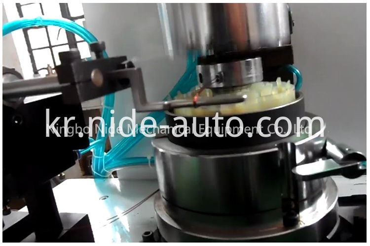 Mechanical-bldc-needle-winding-machine91