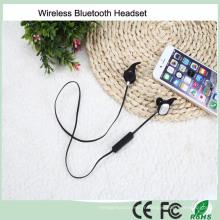 Vente chaude Amazon pour casque audio stéréo Bluetooth iPhone (BT-U5)