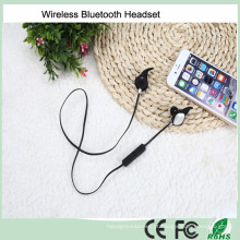 Amazon venda quente para fone de ouvido de áudio estéreo Bluetooth iPhone (BT-U5)