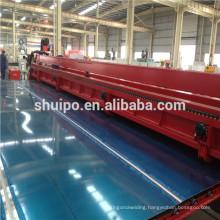 Flat Board automatic Welding Machine(automatic welding machine)/automatic mig welding machine