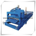 Roof Glazed Tile Color Sheet Rolling Forming Machine