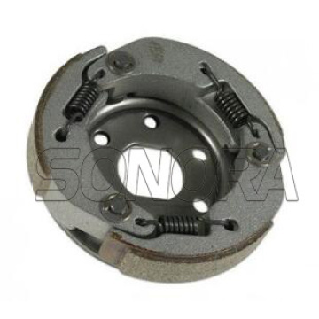 Yamaha Aerox Clutch Shoe