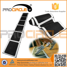 China Supplier Adjustable Speed Agility Ladder