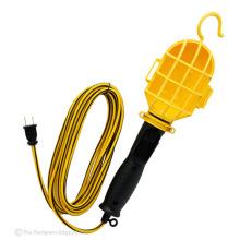75-ваттная лампа накаливания с лампочкой накаливания