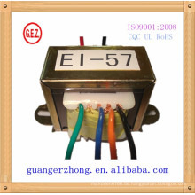 Transformator 115V 230V