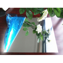 decorative+Bright+sheet+aluminum+decorative+plate