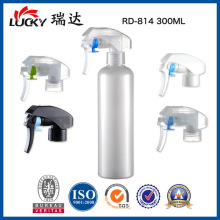 Cosmetic Bottles for Hair Design, Hair Care