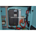 small plastic injection molding machine for making small plastic products