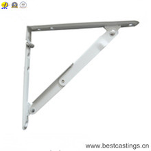 OEM Adjustable Metal Folding Table Bracket