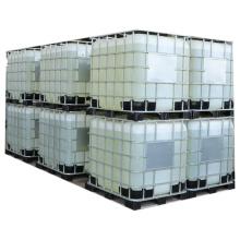 Good Solvent Acetonitrile CAS 75-05-8