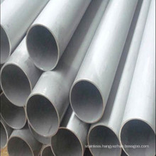 1.4501 S32760 4501 Stainless Steel Pipe