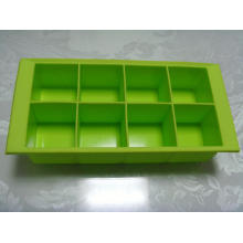 Food Safe Silicone Ice Cube Tray