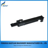 MP0006HY custom roping machine parts spare cnc spre parts
