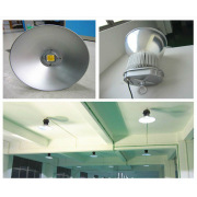 Professional LED Factory High Bay Light 100W