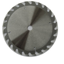 Tct Wood Working Saw Blades