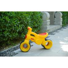 Scooter bébé auto-équilibré, Scooter bébé