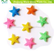 Étoiles magiques en gros étendent la conception de dessin animé de jouets de l'eau croissants