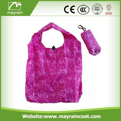 Eco Gifts Bag