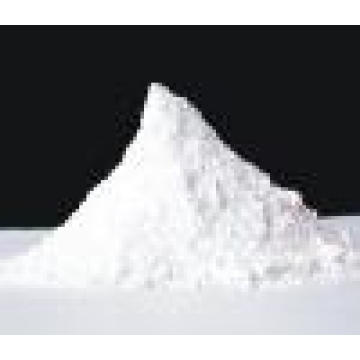 Carbonato de magnesio, MGO