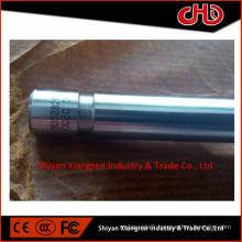 Véritable moteur diesel industriel K50 QSK50 vanne d'admission 3052820