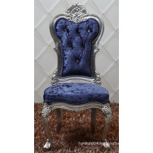 Baroque style dinning chair / antique baroque chair