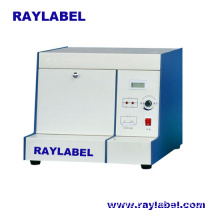 Centrifugal Sedimentation Particle Size Analyzer (RAY-1500)