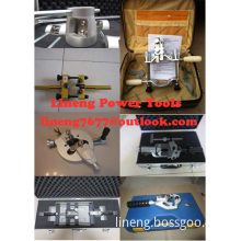 cable cutters,Cable-cutting tools,cable cutter