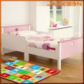 Anti-Rutsch-Kinderzimmer Teppiche