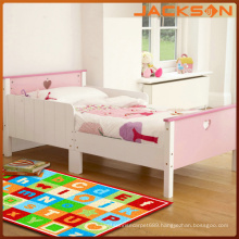 Anti Slip Children Room Carpets