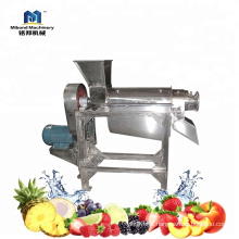 Excellent Quality Low Price Fruit&Vegetable Sugar Cane Juice Extractor Machines