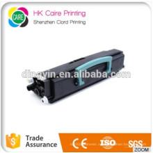 Тонер-картридж для Lexmark Е230 E232 E234 E240 E240n E332 E340 E342n 24015SA 24035SA по цене производителя