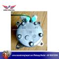 El compresor del aire acondicionado de las piezas del cargador de SDLG SE5H14