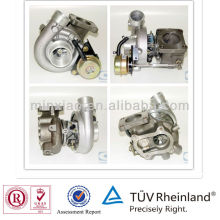 Turbocharger CT26 17201-17010 for sale