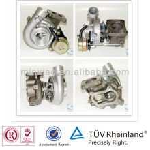 Turbocharger CT26 17201-17010 venda