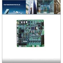 Лифтовая панель LG-Sigma pcb Плата DOC-142 для лифтов