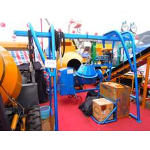 Engine Powered Lifter (PBH500)