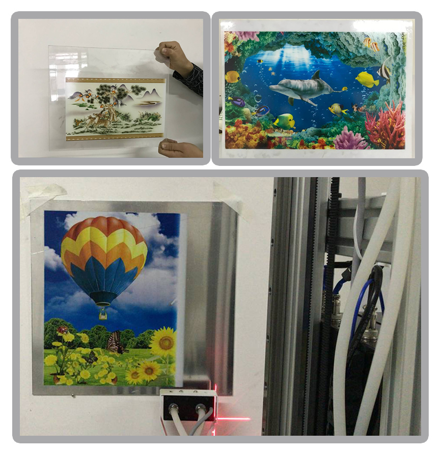 UV Prinitng Machine Samples5