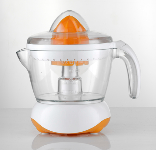 Plastikowe Juicer Electric 40W