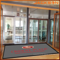 Waterproof Rubber Flooring Carpets for Home Entrance