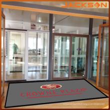 Wasserdichte Gummi-Bodenbelag-Teppiche für Haupteingang