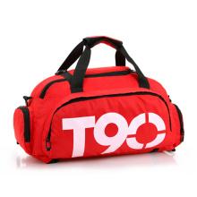Travel Tool Bags