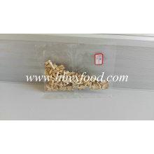 Abastecimento de Fábrica Grânulos de Shiitake Desidratados