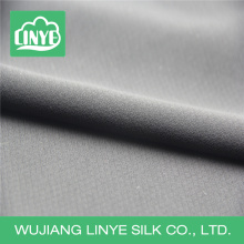 factory price polyester fabric , making shoes material